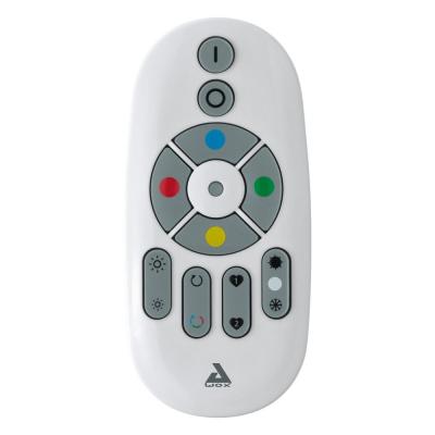 Levné Eglo Connect: Ovladač CONNECT REMOTE