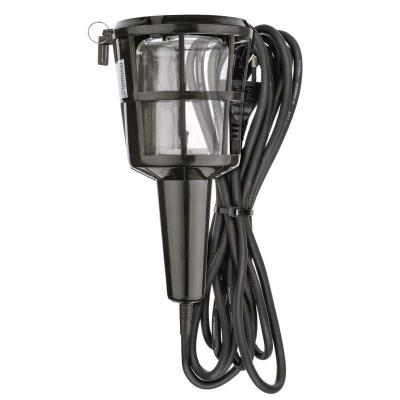 Levné Pracovní lampy: Montážní lampa, 60W