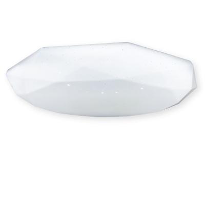 Levné Stropní svítidla: Inteligentní LED stropní osvětlení SPARKLE 60 SMART, 60W, 61cm, RGB, TUYA app