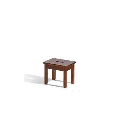 Levné Dětské stoličky: Stolička Nerio