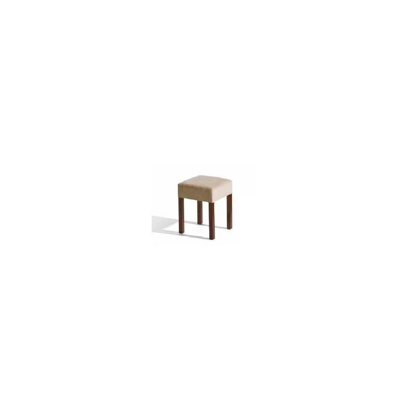 Levné Jídelní stoličky: Stolička M-5