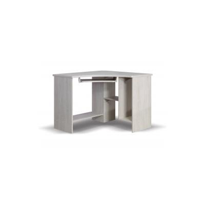 Levné Psací stoly: Rohový psací stůl - Sebastian S II.