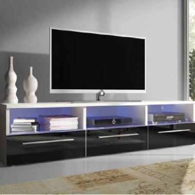 Levné Televizní stolky: Televizní stolek Hilding 2