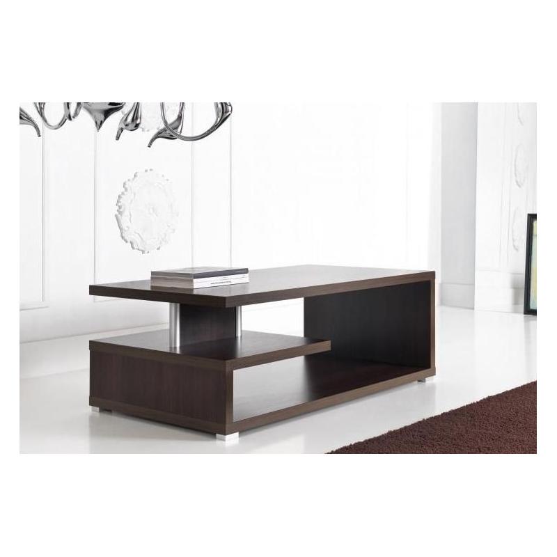 Levné Konferenční stolky: Moderní konferenční stolek Sigbritt