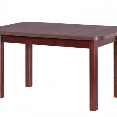 Levné Levné stoly a stolky: Rozkládací jídelní stůl Christopher 3 až pro 8 stolujících
