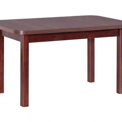 Levné Rozkládací jídelní stoly: Rozkládací jídelní stůl Christopher 5