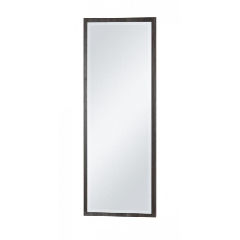 Levné Moderní zrcadla: Zrcadlo Amanda 1 - svislé