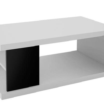 Levné Konferenční stolky: Konferenční stolek Baten