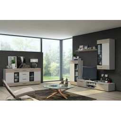 Levné Obývací sestavy: Obývací sestava ESY