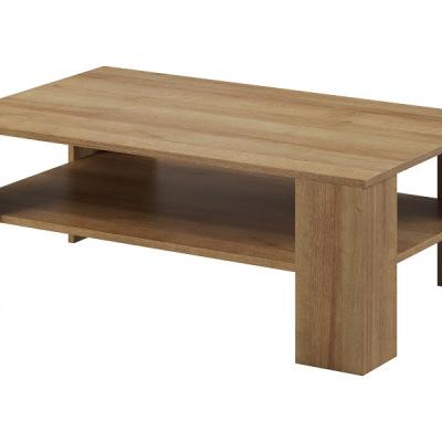 Levné Konferenční stolky: Konferenční stolek Amari