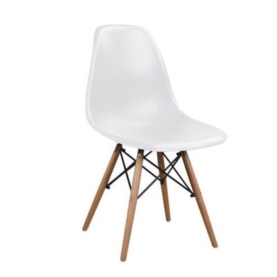 Levné Jídelní židle: Skandinávská židle TORSEN