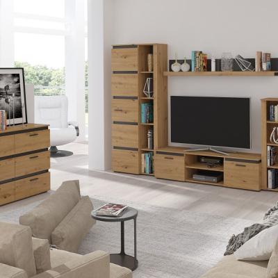 Levné Obývací sestavy: Obývací sestava OWEN I