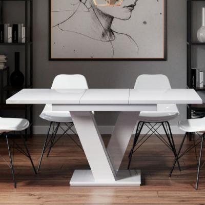 Levné Stoly a stolky: Rozkládací jídelní stůl Staffan