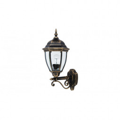 Levné Venkovní osvětlení: Venkovní světlo TORONTO