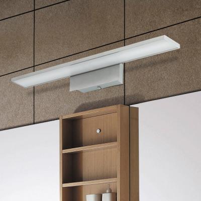 Levné Nástěnná LED svítidla: Nástěnné obrazové svítidlo LOUISE
