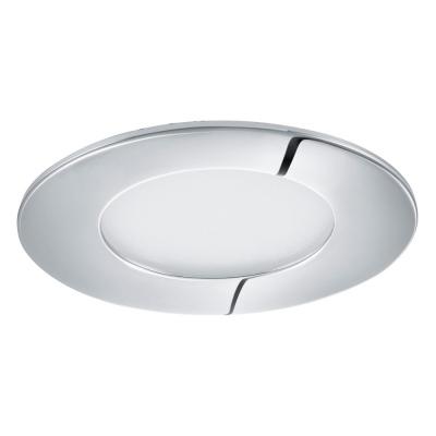 Levné Stropní svítidla: LED Podhledová bodovka FUEVA 1
