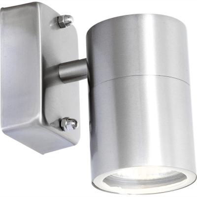 Levné Venkovní LED světla: Nástěnné LED venkovní světlo STYLE