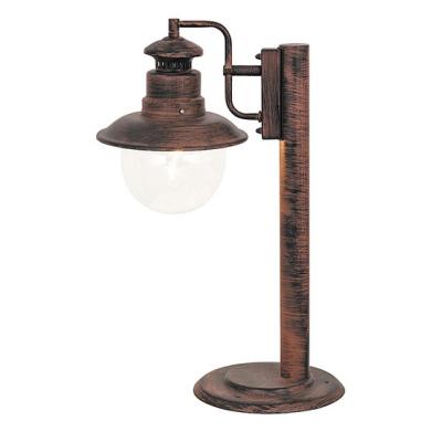 Levné Venkovní lampy: Venkovní lampa ODESSA