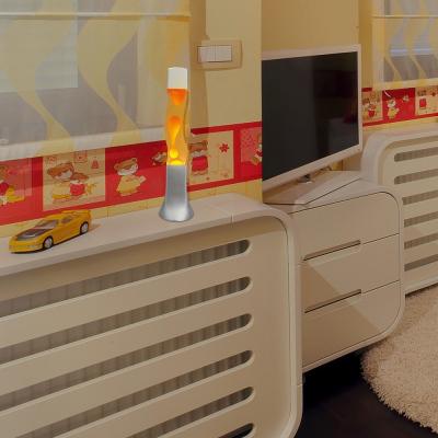 Levné Lampy a lampičky: Dekorativní lávová lampa MARSHAL
