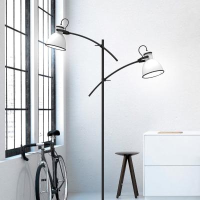 Levné Stojací lampy: Stojací lampa ZANOBI