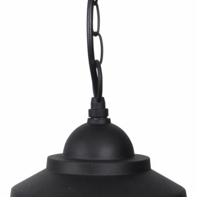 Levné Venkovní závěsná svítidla: Závěsné venkovní osvětlení SEVILLA R
