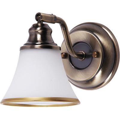 Levné Nástěnná svítidla: Nástěnné svítidlo GRANGO