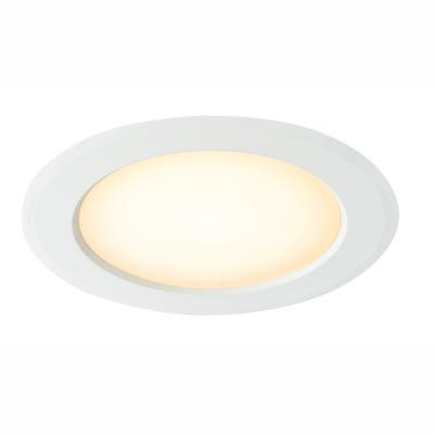 Levné Stropní svítidla: Podhledové LED svítidlo POLLY
