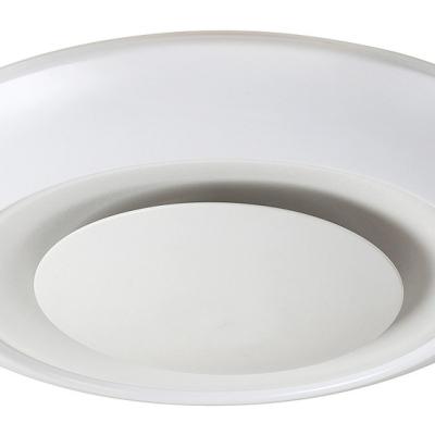 Levné Stropní svítidla: Stropní LED svítidlo na dálkové ovládání CALVIN