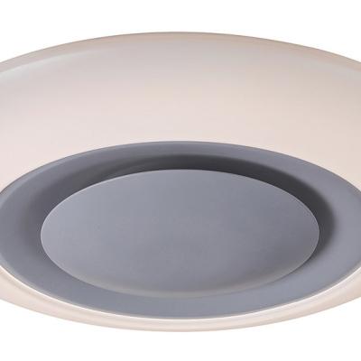 Levné Stropní svítidla: Chytré stropní LED svítidlo CALVIN