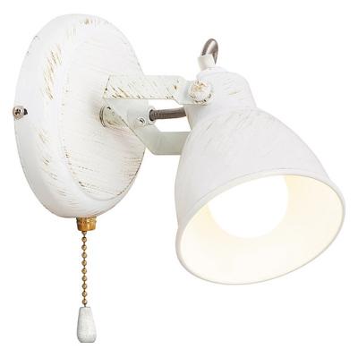 Levné Nástěnná svítidla: Nástěnná lampička VIVIENNE