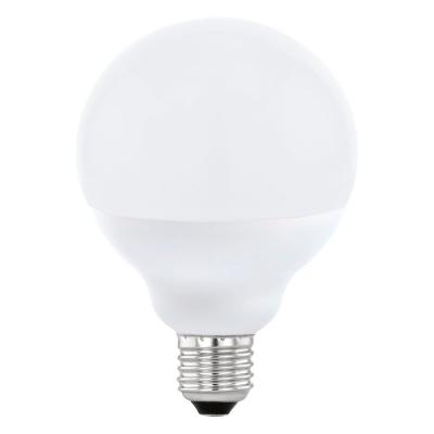 Levné LED diodové žárovky: LED žárovka EGLO CONNECT, E27, 13W, RGB
