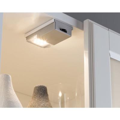 Levné Příslušenství k osvětlení: Svítidlo do skříně SnapLED s kolečkem (senzorem)