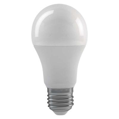 Levné LED žárovky: Stmívatelná LED žárovka CLS A60, 10W, E27