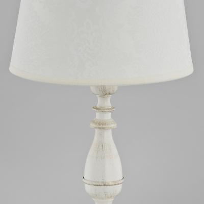 Levné Lampy a lampičky: Stolní lampa DUDLEY