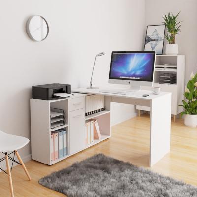 Levné Psací stoly: PC stolek AMIBA