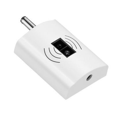Levné Stropní svítidla: Solight LED stmívatelný pásek s bezdotykovým ovládáním, 3m