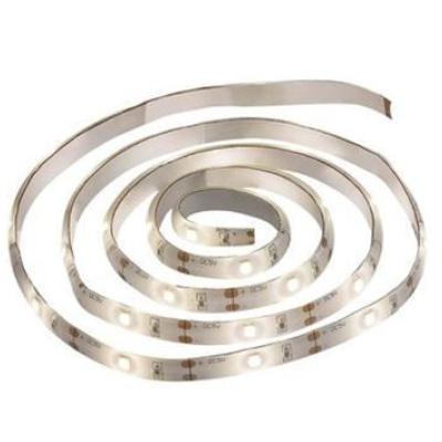 Levné LED pásky: LED pásek s pohybovým čidlem na baterie SMART & GADGETS, denní bílá, 1m