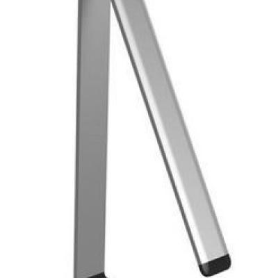 Levné Lampy a lampičky: LED stolní lampa