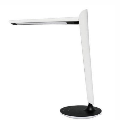 Levné Lampy a lampičky: Stolní LED lampa s USB kabelem