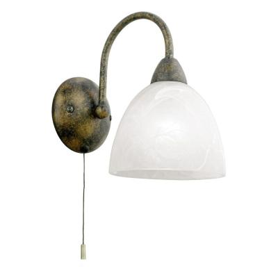 Levné Lampy a lampičky: Nástěnné svítidlo DIONIS