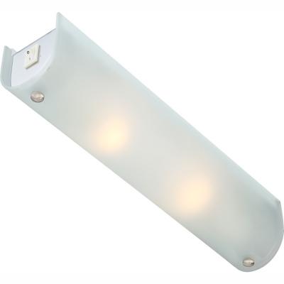 Levné Nástěnná svítidla s vypínačem: Podlinkové svítidlo LINE