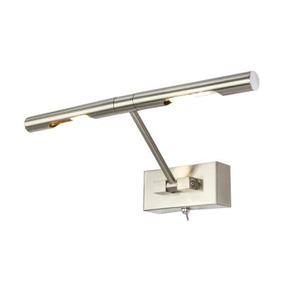Levné Nástěnná svítidla: Nástěnné LED obrazové svítidlo PICTURE
