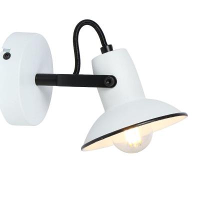 Levné Nástěnná svítidla: Nástěnná lampa MALIET