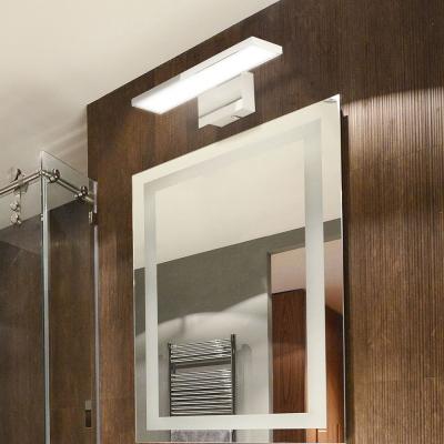 Levné Nástěnná LED svítidla: LED nástěnné obrazové svítidlo LOUISE