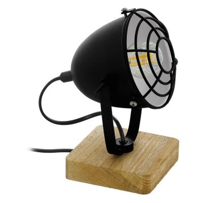 Levné Lampy a lampičky: Stolní lampa GATEBECK 1