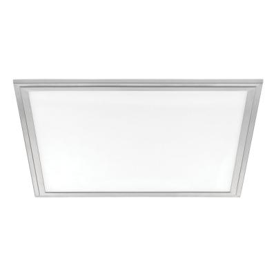 Levné Stropní svítidla: LED stropní světlo SALOBRENA 2