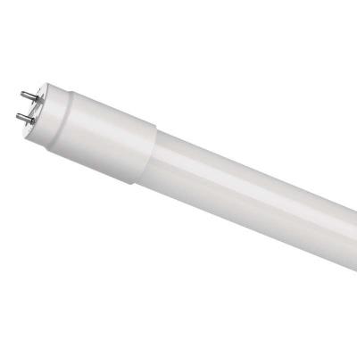 Levné LED zářivkové trubice: LED lineární zářivka LINEAR, T8 (G13), 120cm, 18W, 1800lm, 4100K, 25ks