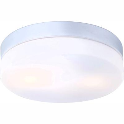 Levné Venkovní osvětlení: Venkovní stropní osvětlení VRANOS