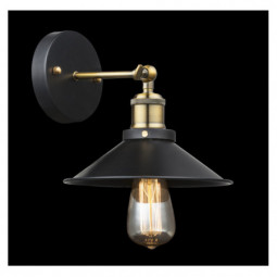 Levné Lampy a lampičky: Nástěnné svítidlo LENIUS