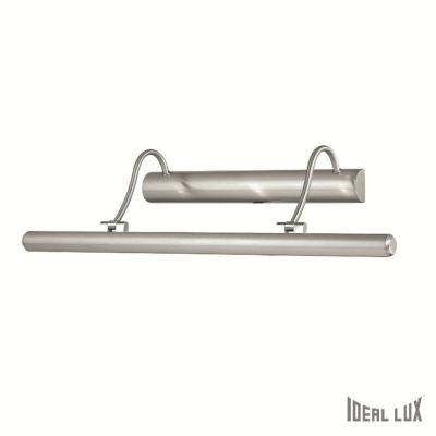Levné Osvětlení do ložnice: Nástěnné svítidlo nad zrcadlo MIRROR-10